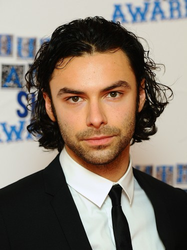 Poldark actors worried about mumbling