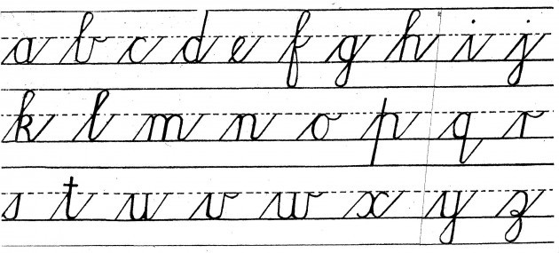alphabet-cursive-writing-practice-9