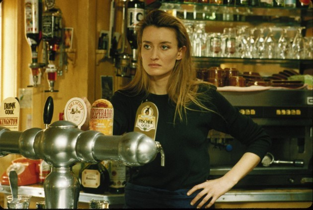 still-of-natascha-mcelhone-in-ronin-(1998)-large-picture