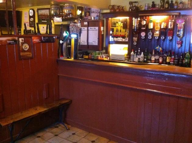 willie doyle's pub.jp