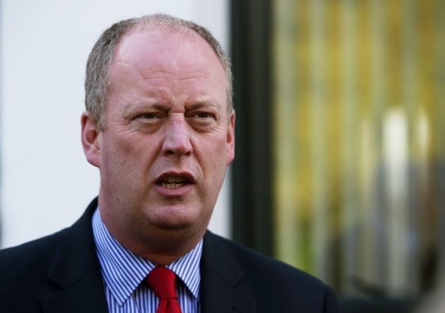 Police boss urges coroner shake-up
