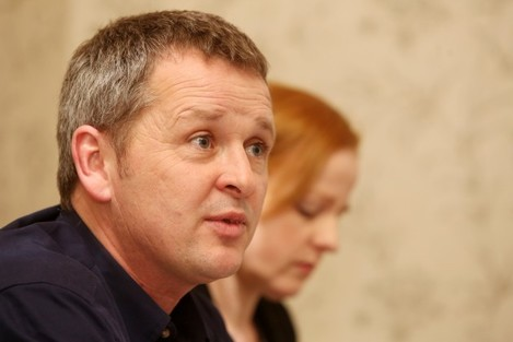 Calls For Abolition of Water Charges