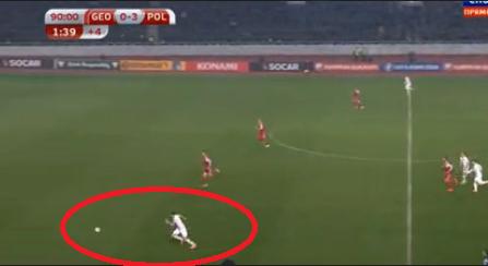 Lewandowski 3
