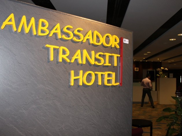each-terminal-has-an-ambassador-transit-hotel-where-passengers-can-rent-hotel-rooms-for-a-minimum-of-six-hours--perfect-if-youre-exhausted-and-have-a-long-layover-room-rates-start-at-s76-for-a-6-hour-block-and-a