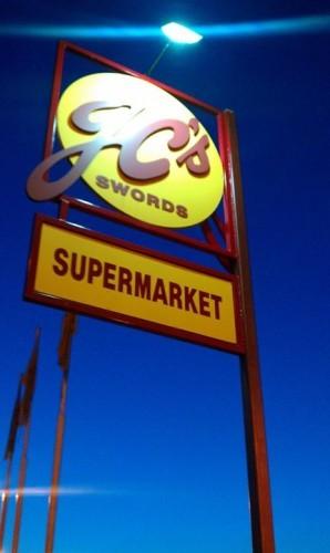 JCs Supermarket - Profile Pictures | Facebook