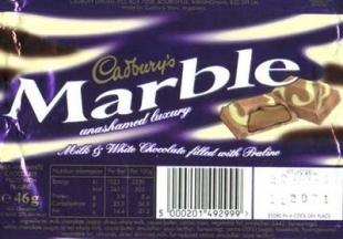 cadburys-marble-19319