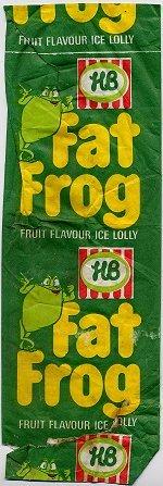 hb_fat_frog_b