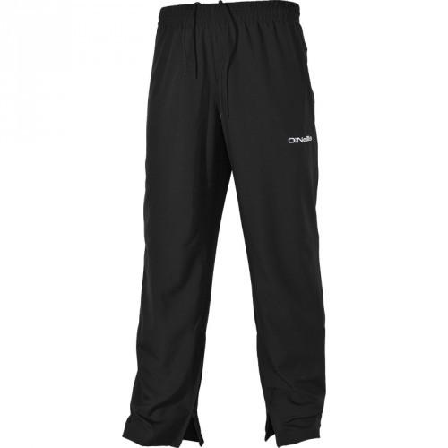 berne-pants
