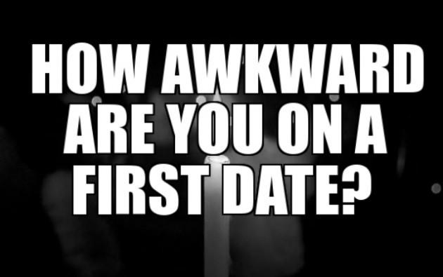awkward1