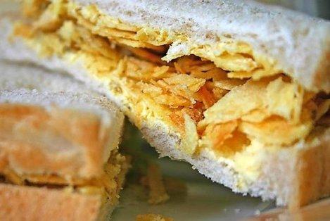 crisp-sandwich-2-2