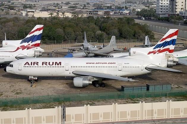 640px-Air_Rum_Lockheed_L-1011_TriStar_KvW