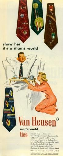 1951-show-her-its-a-mans-world