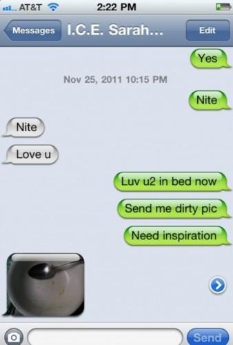 Good sexting numbers