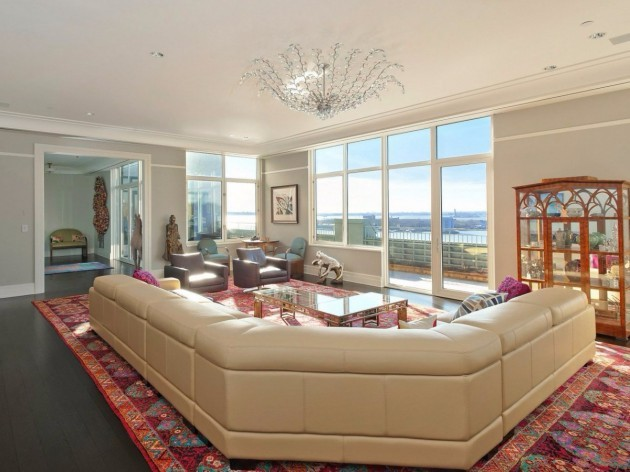 heres-another-shot-of-the-living-room