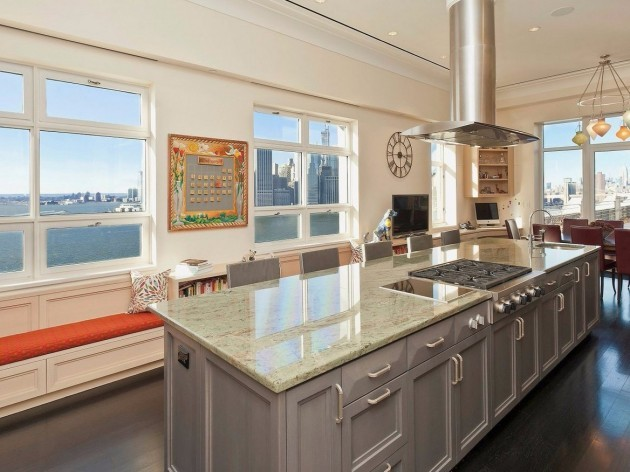 the-kitchen-also-has-gorgeous-views-of-the-water-and-skyline