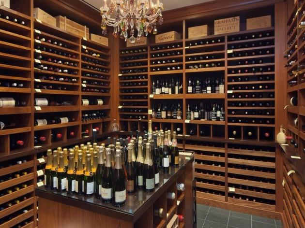 the-wine-cellar-holds-3500-bottles