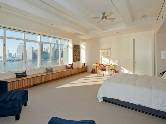meanwhile-the-master-suite-comes-with-his-and-her-closets-and-a-workout-room