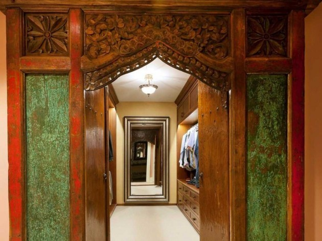 the-closets-are-wood-paneled-and-huge