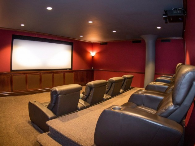 theres-also-a-home-movie-theater-in-the-residence