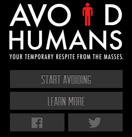 avoidhumans2