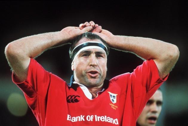John Langford 9/1/2001