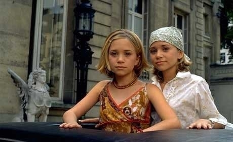 1999-Passport-To-Paris-ashley-and-mary-kate-olsen-18186601-460-280
