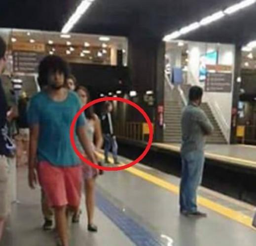subwaybrazilcrop