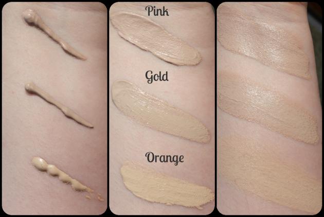 skin79-golf-pink-orange-swatches-comparison-1024x687