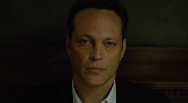 Tercero Modales escritura  Everything we know about the new season of True Detective