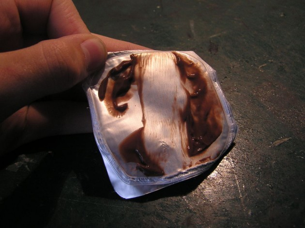 yogurt-lid-choc