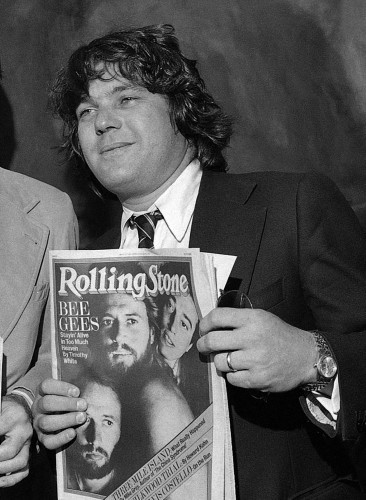 Rolling Stone-Wenner_Acos