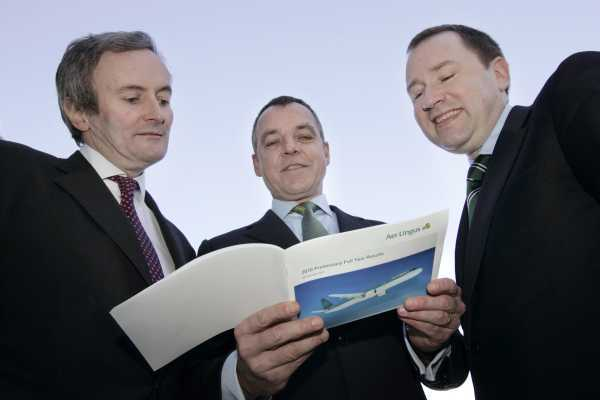 Aer Lingus_2011