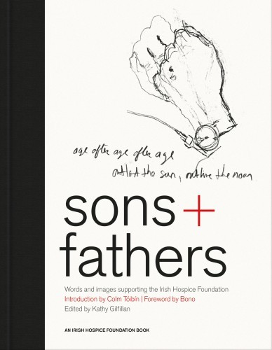 sons+fathers_IHF_Cover_visual