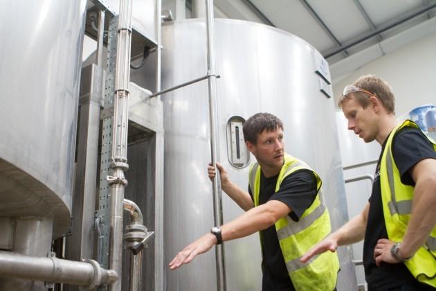CarlowBrewingCompany-Brewers