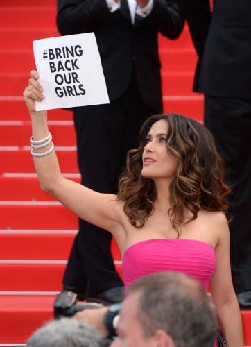 67th Cannes Film Festival - Saint-Laurent Premiere