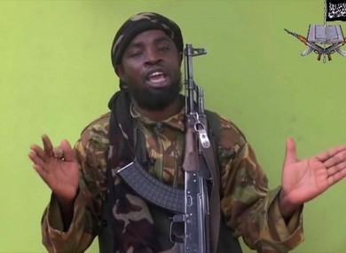 boko-haram-terrorism-network-390x285