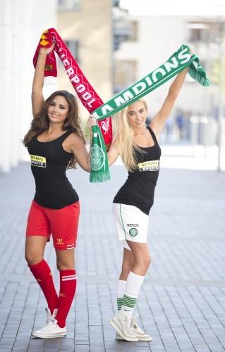 The 'Dublin Decider' on Seta