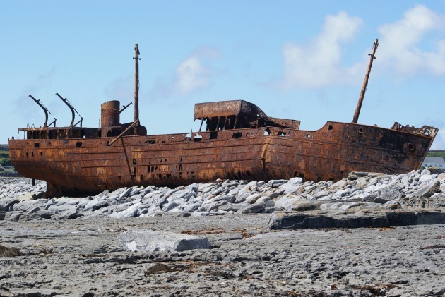 Mv_Plassy_Shipwreck,_June_2010