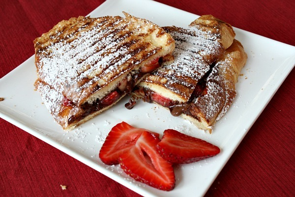 Strawberry-Nutella-Panini-8