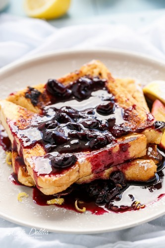 Lemon-Blueberry-French-Toast-63