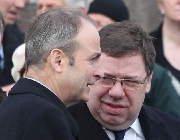 Paidi OSe funeral