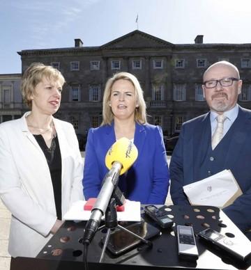 023 Bullying Bill Launch copy