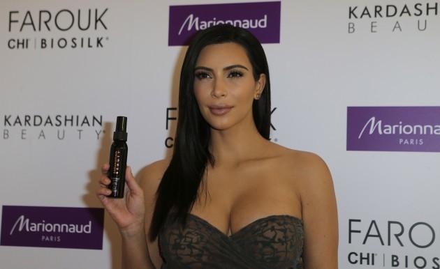 France Kardashian