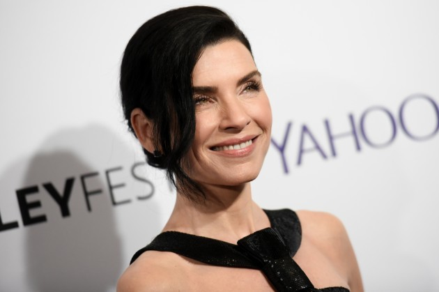 32nd Annual Paleyfest - The Good Wife
