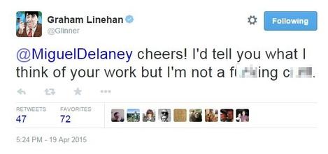 linehan