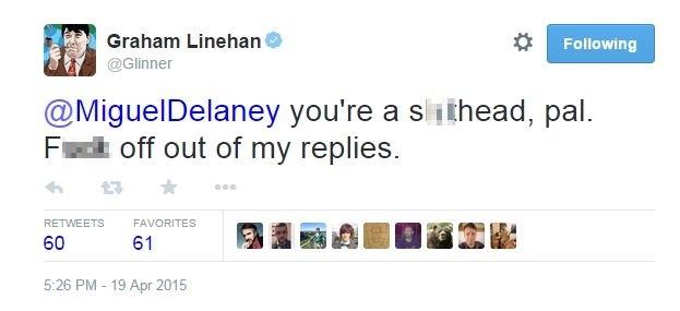 linehan5