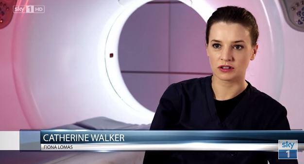 c walker sky 1