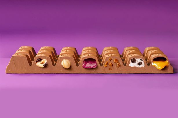 cadbury7
