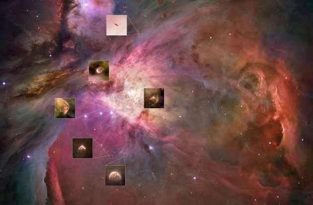 in-2006-hubble-set-its-sites-on-the-mesmerizing-orion-nebula-and-discovered-16-planets-nuzzled-within-its-beautiful-confines-before-the-kepler-spacecraft-launched-in-2009-and-began-searching-the-g