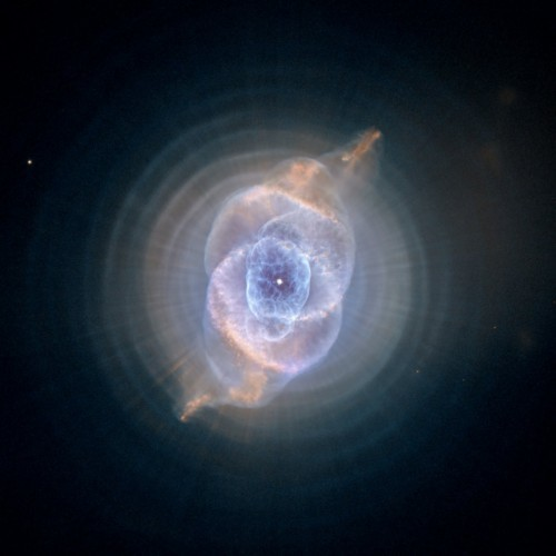 the-star-at-the-center-of-this-hubble-image-of-the-cats-eye-nebula-is-called-a-red-giant-star-which-is-what-our-sun-will-eventually-become-after-it-runs-out-of-hydrogen-to-burn-as-the-star-cools-a